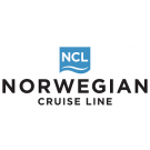 Norwegian Cruise Lines - Take 5 Offer