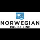 Norwegian Cruise Line - Break Free Sale