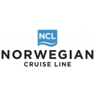 Norwegian Cruise Lines - Feel Free to Travel Somewhere New