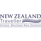 New Zealand Traveller - Hapuku Lodge & Bay of Many Coves