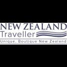 New Zealand Traveller - Amongst the Vines, Hawkes Bay & Martinborough