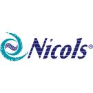 Nicols Canal Boating - 2021 Brochure