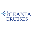 Oceania - Enhanced Concierge Amenities