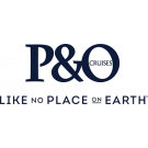 P&O South Pacific - Go for Gold Sale