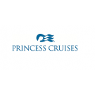 Princess Cruises - Canada & New England - 2022