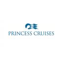 Princess Cruises - 2022 Alaska Cruises and Cruisetours Program