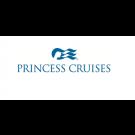 Princess Cruises - Asia Cruises & Cruisetours 2022-2023