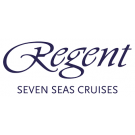 Regent Seven Seas - 2023 World Cruise