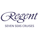 Regent Seven Seas - 2024 World Cruise
