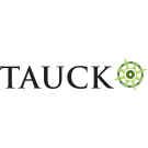 Tauck - What's New For 2021