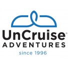 Un-Cruise - 2021/2022 Adventures Brochure