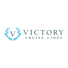 Victory Cruise Lines - Chicago to Toronto - 2022