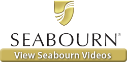 View Seabourn Videos